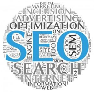 il web marketing e la SEO