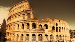 Turismo e cultura per lo sviluppo economico