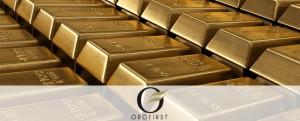 dal banco dei pegni al compro oro
