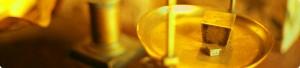 banco-metalli-acquisto-oro