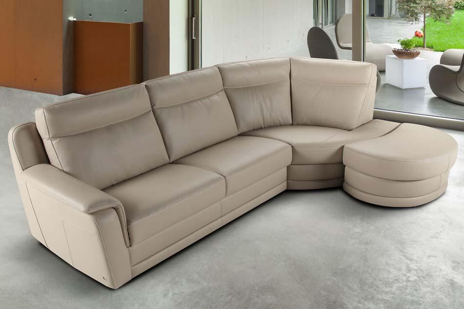 divani moderni prezzi offerte